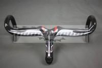 toray full carbon handlebar cycling road race bike handlebars for sale cheap carbon bars size 40/42/44cm