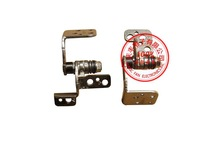 Hyde New Laptop LCD Hinges FOR SONY VPCEB18EC/W EB6EC/L PCG-71212T Laptop LCD Hinges
