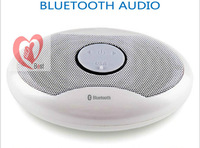 New arrival mini bluetooth speaker jambox style bluetooth speaker with retail package shipping
