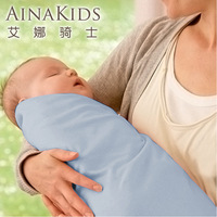 Free Shipping Hight Quality Infant bamboo fibre blanket blanket air conditioning blanket newborn  Swaddling