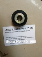 elevator elevator lock roller wheel