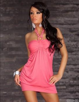 Sexy dress sexy lingerie club wear plus size fashion xxl