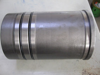 Changchai L22 Cylinder Liner good quality
