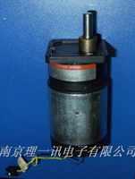 Dc gear motor gear motor dc24v 200