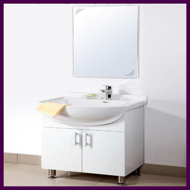 Online Get Cheap Bathroom Vanity And Sink Combo