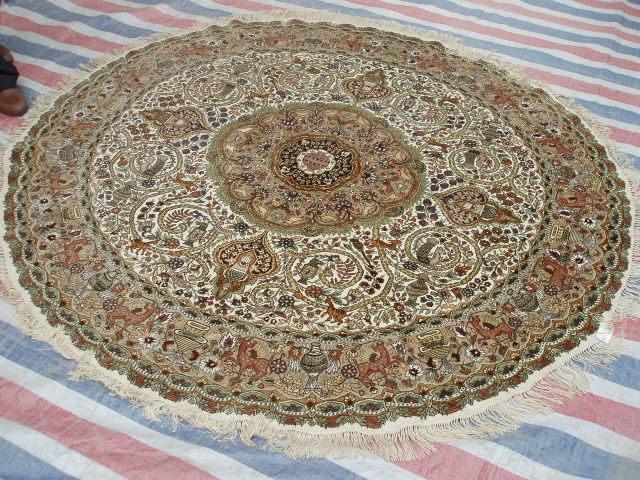 traditional carpet designs-저렴하게 구매 traditional carpet designs 중국에서 ...