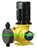 GB380/0.6 Metering Diaphragm Pump