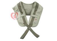 New arrival Beat cervical massage shawl neck and shoulder massage neck waist massage best