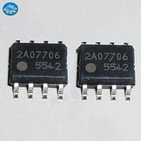 FA5542 FA5542N-A2-TE1 5542 genuine original package SOP8 IC chip