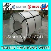 galvanized coil price
