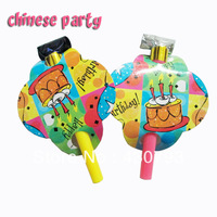 Baby birthday party supplies child party supplies classic cartoon toy