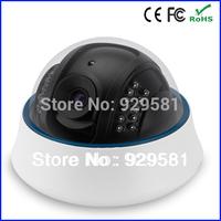 AJ-C0WA-C128 CCTV Wireless IR Night Vision Security Surveillance System Digital Recorder Network Webcam Internet IP Camera