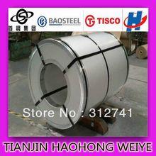 popular galvanized steel coil