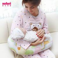 Baby nursing pillow nursing pillow multifunctional nursing pad waist support side pillow baby