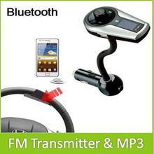wholesale bluetooth fm