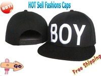 Wholesale 2013 New Fashions Snapbacks Baseball Caps Boy London Snapback Hats Hip Hop Hat For Women Men Mix Order Free shipping