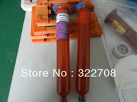 UV Glue  Use  for separating  touch screen 4s/4,3s ect,it's also called  UV  glue