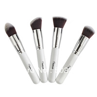 New Professional SixPlus Makeup Brushe Set Face Powder Foundation Brushes Cosmetic Tool Free shipping