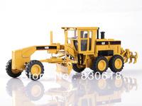 ORIGINAL packing 1/50 Norscot Caterpillar CAT140H MOTOR GRADER 55030V toy