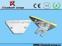 2014 wholesale guardrail trapezoidal delineator