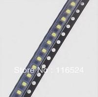 SMD-LED 0402 RGB ultra-slim body  LED Sample pack   Free Post