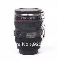 Mini Lens Cup Portable Cup
