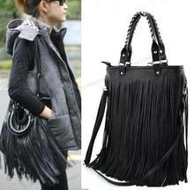side purse promotion