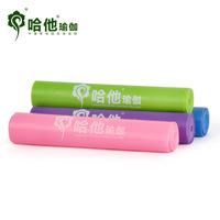Yoga supplies professional tension with yoga yoga elastic belt rally film