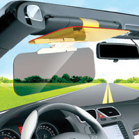 Car Window Sunshade Windshield Sun Shield Visor Block Foldable ,Car Sun Shade Glasses