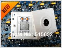 2014 new improved version PIR Light Switch Sensor Body Moving Detector Motion Sensing Lighting Switching