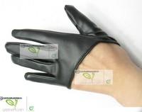 Anime Inu x Boku SS New Soushi Miketsukami Cosplay Half Size Small Gloves Set