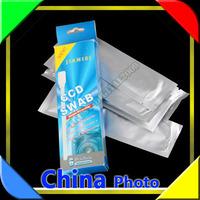JIANIS Wet Sensor Cleaner CMOS CCD SWAB for Nikon Canon