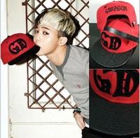 Женская бейсболка Hip-hop cap + /5 /lot