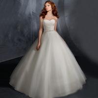 2012 new arrival wedding dress formal dress the bride married brief elegant fashion quality spring wedding dress