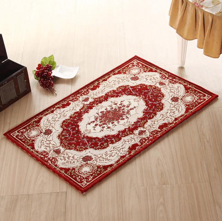 gebied tapijt tapijten voor thuis woonkamer het tapijt badkamer rode kamer tapijten kussen mat