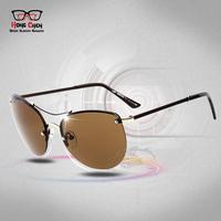 STORY 12PB1233 Hot sale!1 pcs Free shipping Designer Sunglasses Aviator Sunglasses Mens Womens Sunglasses