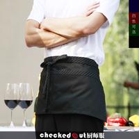Одежда для поваров NONE  APRON