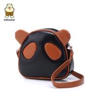 2013 cartoon vintage small messenger bag mini sweet small bags small women's handbag 410