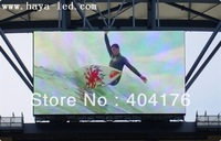 P5 Indoor High Definition LED Display [3 days of delivery] $ 5000