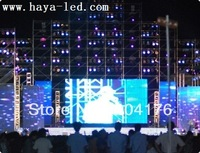 Rental Indoor P4 (3 in 1) Full Color LED Display $9999