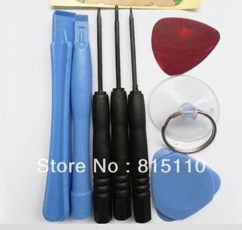 Repair Tools set for iPhone 4 4G 4S 5 Point Star Pentalobe Screwdriver Sticke