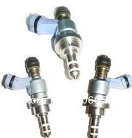 Fuel injector / nozzle 23250-31030 23209-31030