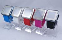 J2 Watch Cellphone Support JAVA, A-GPS,MP3/MP4 player, Bluetooth, FM radio, handwriting input,Fashion Watch Mobile phone