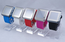 popular watch mobile phone