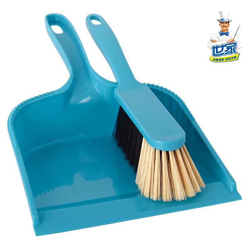 Dustpan Broom Promotion Online Shopping For Promotional