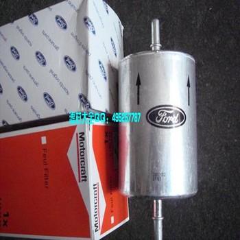 Ford original sprint 3.0 mondeo of fuel filter fuel filter gas filter fuel filter