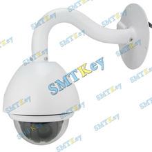 security ptz camera price