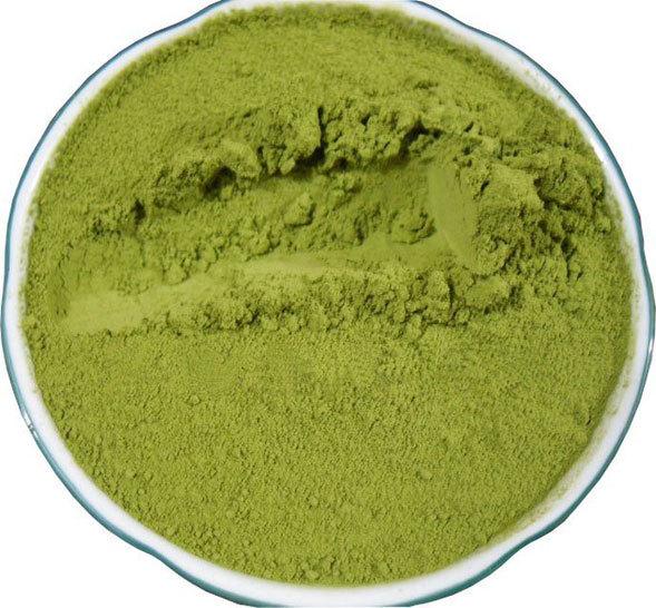 Wholesale Organic Grade 1 Matcha Green Tea Powder 250g China Tea free shipping(China (Mainland))