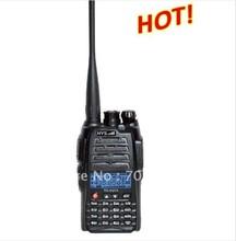 amateur radio transceiver promotion
