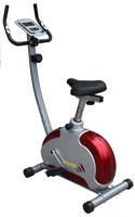 Magnetic exercise bike bicycle bike home fitness equipment advanced magnetic exercise bike sports fitness